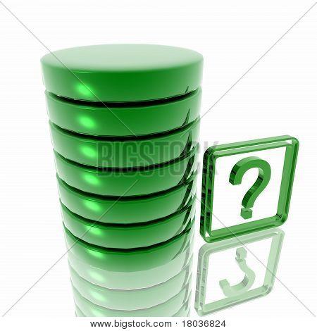FAQ Database