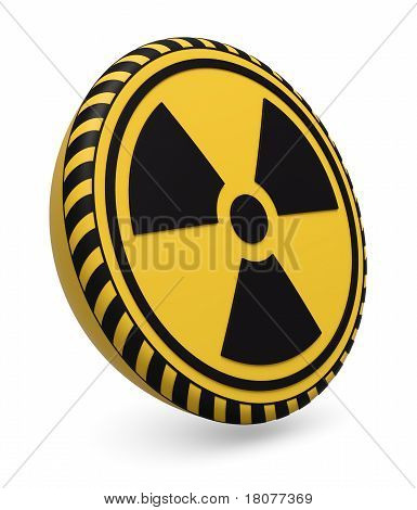 Nuclear Target