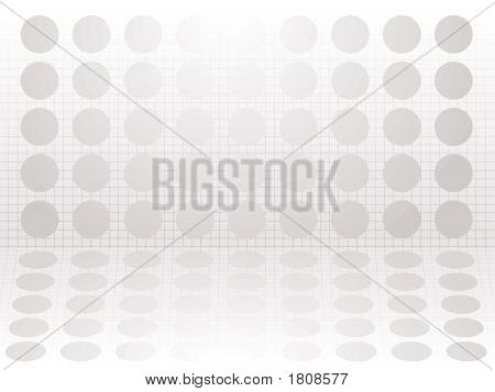 Disc Grid