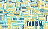 Taoism or Taoist Religion as a Concept