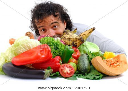 Vegetarische