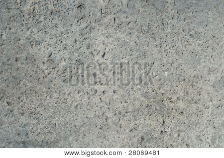 Stone Concrete And Rubble | Texture