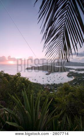 Antigua Explorations