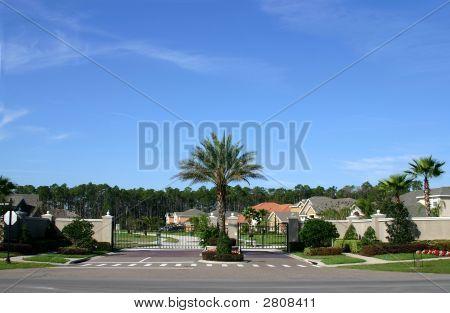 Neighborhood00027_Rja