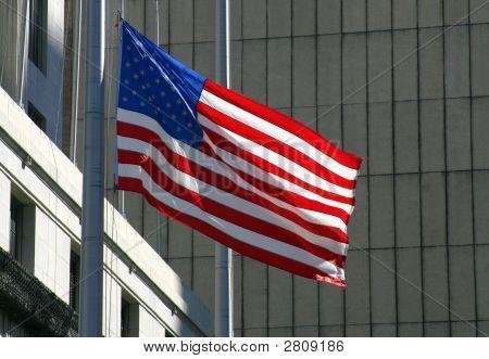 Americanflag00003_Rj