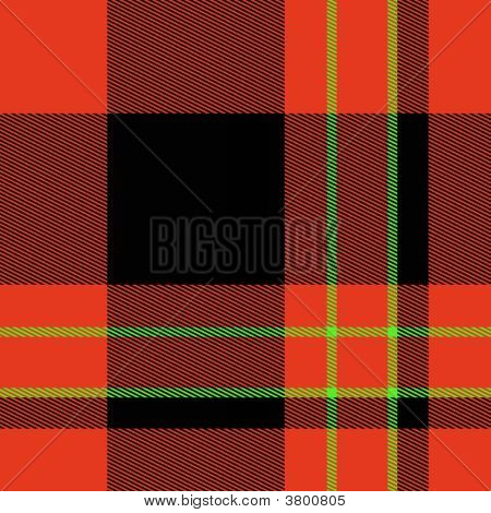 View Jewish Tartan - Official Scottish Jewish Tartan
