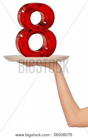 Anzahl