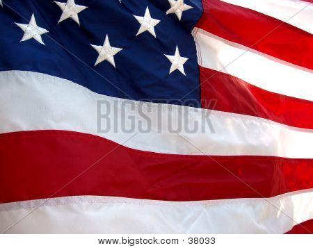 USA COLORFUL