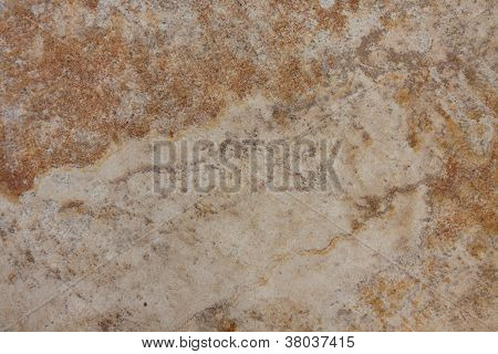 Ceramic Stone Background