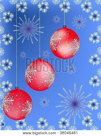 Christmas_balls