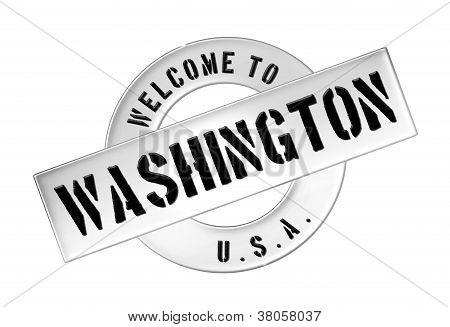 Welcome to Washington