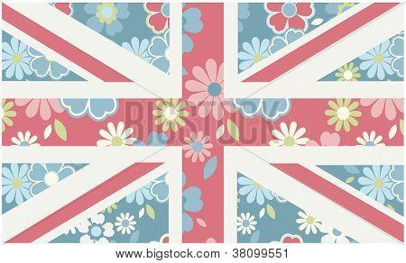 Union Jack Floral.eps.eps