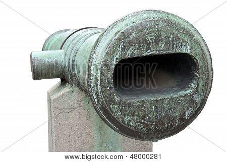 Howitzer Of Shuvalov