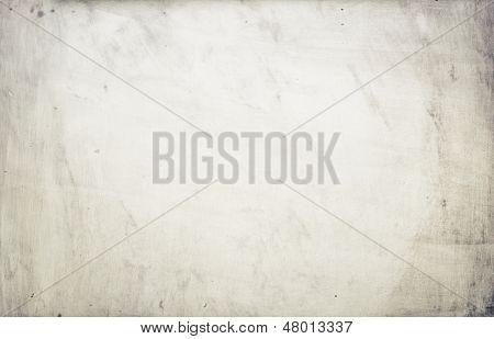 Metall Textur, Zinn Hintergrund
