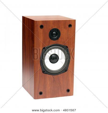 Speaker