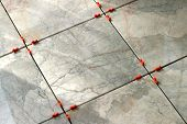 Marble Tiles 4
