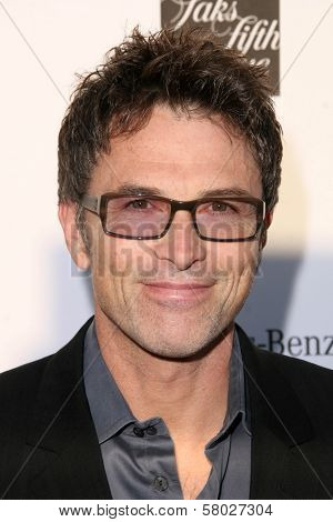 Tim Daly  at the 7th Annual Chrysalis Butterfly Ball. Private Residence, Los Angeles, CA. 05-31-08