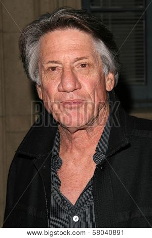 Stephen Macht  at the Summer Stars Party hosted by InTouch Weekly and ISH. Social Hollywood, Hollywood, CA. 05-22-08