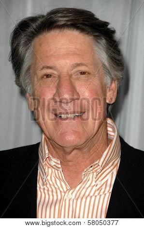 Stephen Macht  at the 35th Annual Vision Awards. Beverly Hilton Hotel, Beverly Hills, CA. 06-12-08
