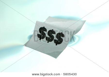 $$$ Money Concept