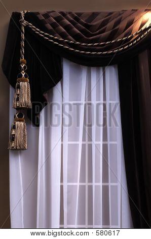 curtain_