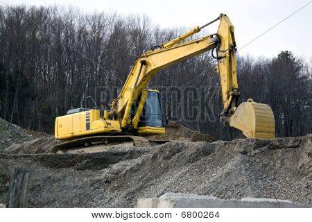 Construcción resistente