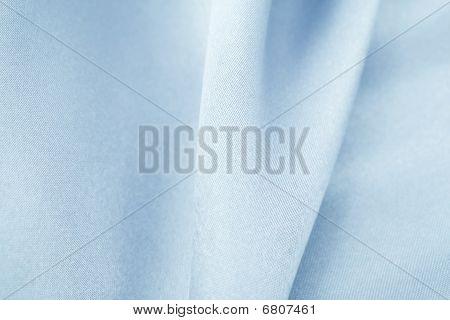 Drpaery Silk Background