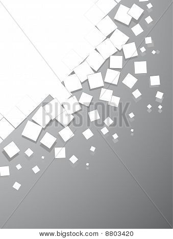 Abstract Background Paper