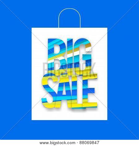 Big Sale Package