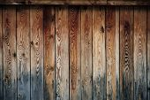 picture of dirty  - old dirty wooden wall - JPG