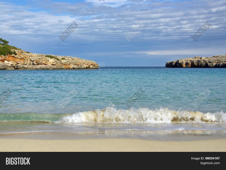 Пляжи Майорки: частные и дикие, лучший пляжный отдых