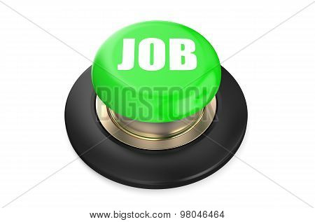 Job Green Pushbutton