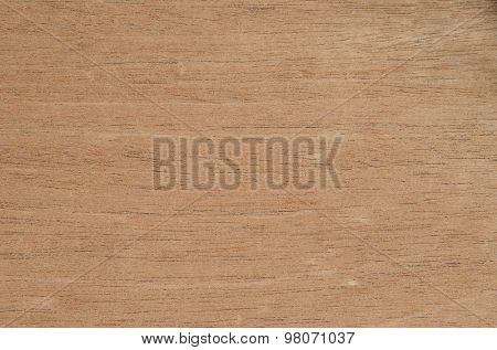 Exotic wood veneer grain texture for art background and layering use