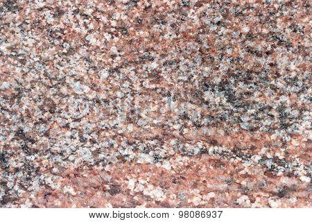 Granite Texture.