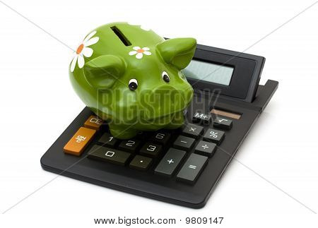 Calculating Your Savings