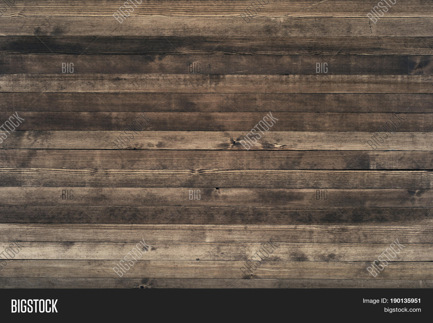 Wood table top texture - Large Dinner Empty Wood Table Top Wood Table Texture Background Plank Board Of Wood