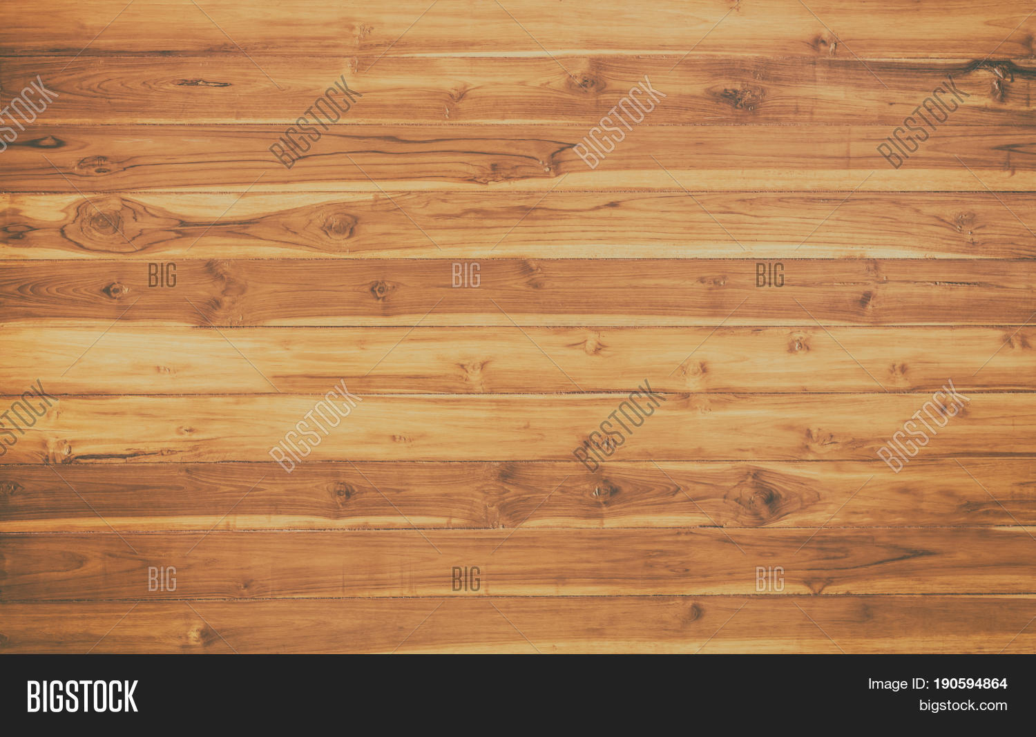 Wooden Table Surface ~ Abstract surface wood table texture image photo bigstock