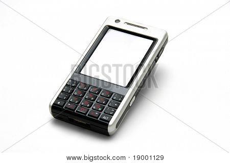 Trendy Mobile Phone