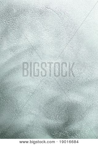 Color metal texture, Background