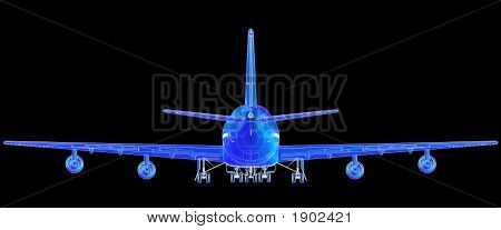 Boeing_747_Back_View_01