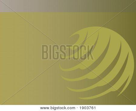 Globus-Bg 1