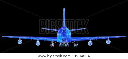 Boeing_747_Front_View_01