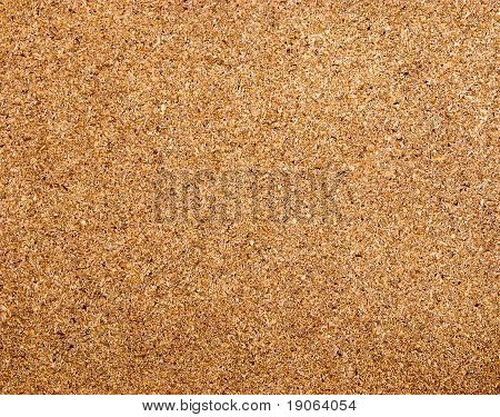 Wood Chipboard Texture