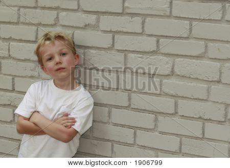 Defiant Boy 1