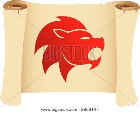 Leo Zodiac Star Sign