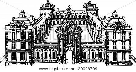 Palácio