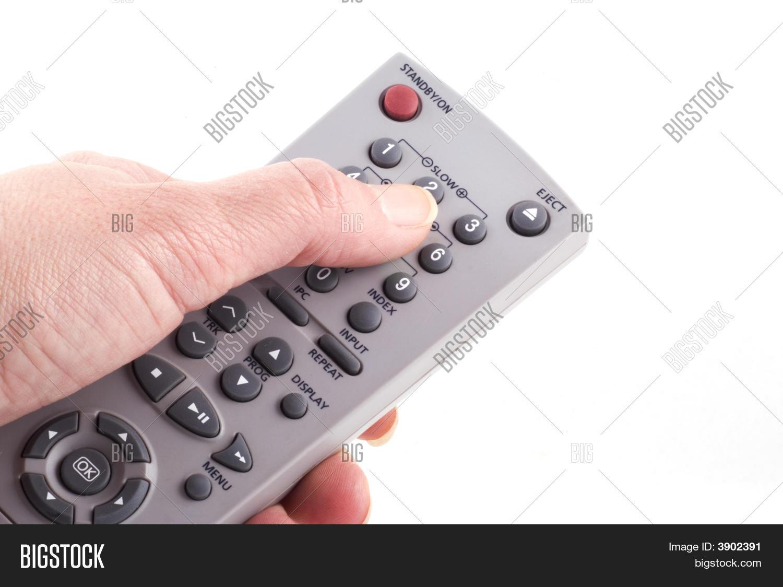Не работает пульт от телевизора: как своими руками сделать 31