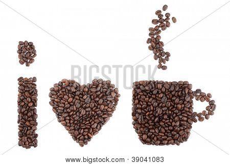 El picor y los pequeños granos sobre el miembro viril
