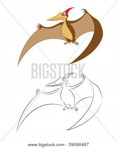Pterano