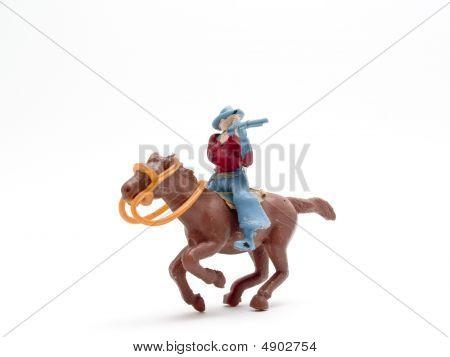 Cowboy Toys